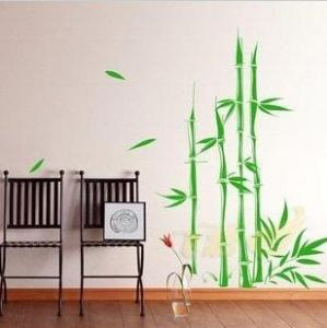 China Wall Decals (Wall Sticker , home sticker ) on sale