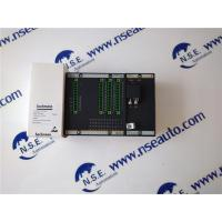 Bachmann SWI205 Industrial Ethernet switch SWI205 New in Stock with good price
