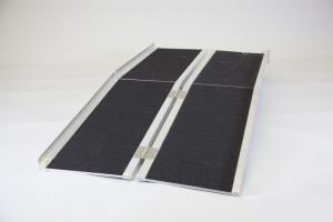 wheelchair ramps multi fold 4ft 10ft for sale wheelchair scooter