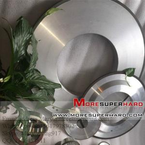 China Abrasive grinding wheel and disc on sale