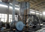 Centrifugal Chemical Spray Dryer Milk Spray Dryer Machine 150-250 Kg/H