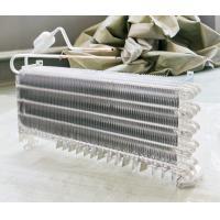 Fin Type Aluminum Evaporator Unit For Flex Door or Multi Doors Refirgerator
