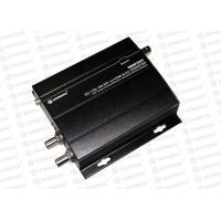 SD/HD/3G-SDI to HDMI & AV Converter / 3G/SD/HD SDI Digital Video Converter