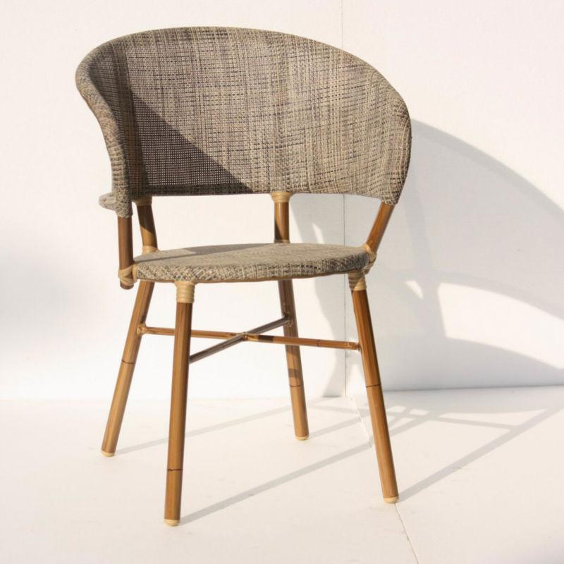 LJC023 Starbucks Chair Leisure Furniture