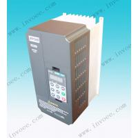 4kw Vector Control Three Phase VFD 3 Phase Converter For CNC Lathe Drive VC690 Type 4kw Vector