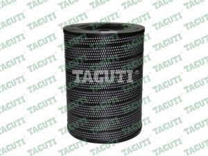 China YT-25N Sodick Fanuc EDM Filter Wire Cut Machine TAGUTI on sale