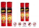 Restaurant Insecticide Aerosol Spray 400ML / Mosquito Killer Spray