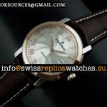 La reproduction suisse observe www.okreplicawatches.com