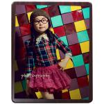 Beautiful Artminds Wood Plaque , Fashion Plain Wooden Plaques To Decorate