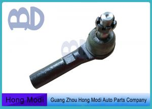 China Suspension Control Arm Auto Spare Parts For Hummer 78516030 Air Shock Suspension Parts on sale