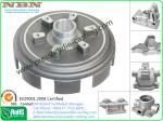 Nouvelles pièces de haute qualité, produits industriels de prix concurrentiel