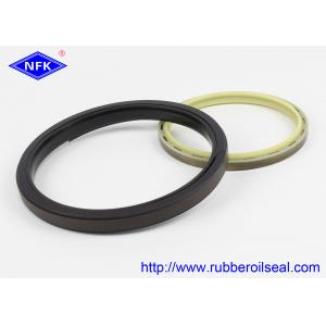 China High Pressure Hydraulic Cylinder Repair Seal Kit DurableFor HITACHI EX 300-5 on sale