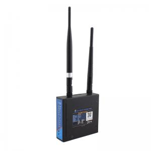China [USR-G806] Wireless 4G LTE WIFI Router supports Watchdog VPN on sale