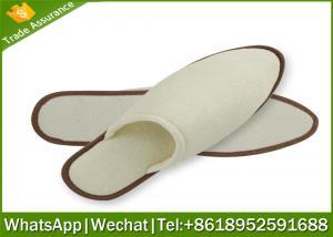 China hotel slipper,bathroom slipper,SPA slipper,Towel Slippers, Terry slipper on sale