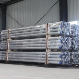 China imc conduit prices network cable conduit electrical conduit on sale