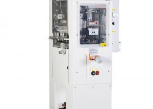 China High-end 220V PTCC-350 PCB Cleaning Machine Minimum 3Mm Thickness Pcb on sale