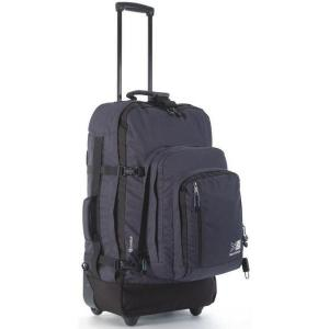 China Polyster Sports Bag With Side Pockets on sale