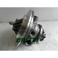 K03 53039880029 53039700029 058145703J Turbo Turbocharger For AUDI A4 A6,VW VOLKSWAGE Passat 1.8T AEB ANB APU AWT AVJ