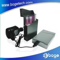 Boge Electronic Cigarette
