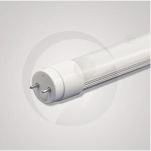 China lumière de tube de 2ft T8 LED, lampes fluorescentes on sale