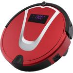 Smart Home Floor Sweeper Robot / Portable Remote Vacuum Cleaner Auto Charging