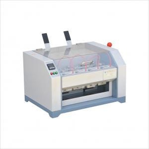 China GW-012 MASER water penetration testing machine on sale