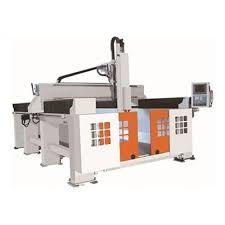 China UT2040P 2040 4 Axes 3D Engraving Styrofoam CNC Router on sale