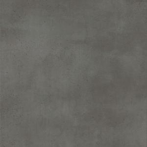 China 45 X 45 MM Concrete Ceramic Tile Smooth And Level Surface Easy To Clean on sale