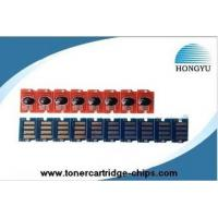 Static Replacement Chip for use in Xerox® Phaser® 6128 MFP Cartridges Xerox Toner Chips
