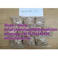 hot sale in USA  Strong effect red  eutylone eu  tan light brown pink yellow color crystal eutylone eu eutylone