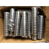 Gcr15 Bearing Steel Bearing Accessory Inner Ring For Bearings IR Long Life