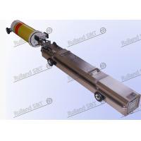 Ceramic Tube X Ray Inspection Equipment 200KV With 15m/Min~18m/Min Speed