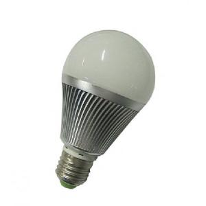 China 3000 - 6000K 180lm 3W E14 / E26 / E27 Led Dimmable Bulb light IP20 for retail , restaurant on sale