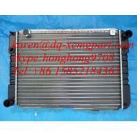Radiator Cummins 6Cta 8.3 Xcmg Spare Parts