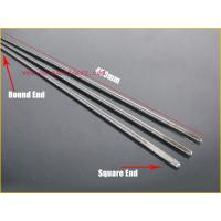 Flexible Shaft & Flexible Tubes Electric Motor Concrete Vibrator Flexible Shaft