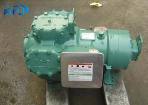 China R-507/404A Carlyle Compressor Carrier 20 HP 6 Cylinder Model 06ER175 AC Power on sale