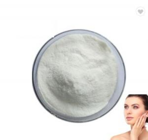 China Natural Fish Based Collagen Powder Fish Scale Collagen Powder For Anti Aging on sale