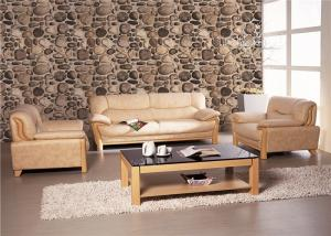 China PVC Natural Plant Fibers Rustic Vinyl coated Living Room Wallpaper With Colorful Stone on sale