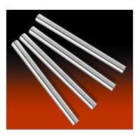 China El cromo profesional plateó la barra de acero de alta resistencia para el pistón de la Cr-galjanoplastia on sale