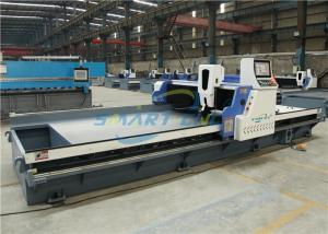 China Stainless Steel CNC V Grooving Machine , Hydraulic Notching Machine 3200mm on sale