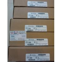 Allen-Bradley 1771-OBD 16 Point Digital Output Module