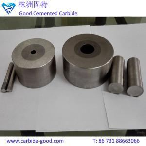 China Hydraulic Punch Press Pill Dies Automatic Pill Press Dies Pill Punch Tablet Press Mould on sale