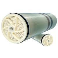China 100GPD 200GPD 300GPD residential home Water Purifier RO Membrane Manufacturers on sale