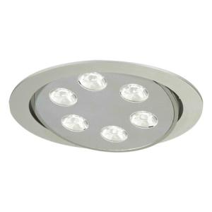 China HOT SALE ! GD7303 high power led downlight on sale