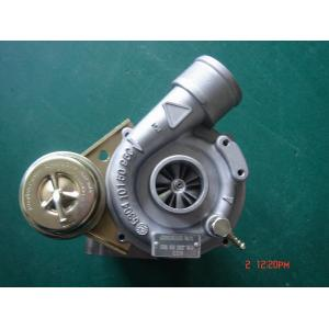 China KKK Turbocharger K03 53039700025 53039880025 on sale