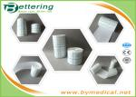 Waterproof Sterile High Transparent  Polyurethane Adhesive Surgical Incision Film Drape Roll