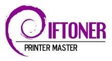 China iF Toner Printer Toner Model List for HP Printers on sale