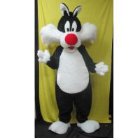 China NO.2829 character goofy dog costumes on sale