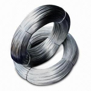 China stainless 316ti wire on sale