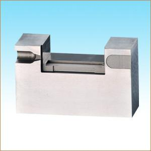 China CNC Machining Precision Mold Parts for Plastic Injection Mold , Cnc Machine Parts on sale